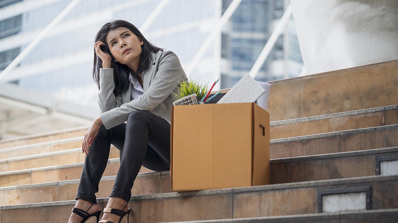 Chômage partiel : est-ce qu'on est couvert par son assurance?