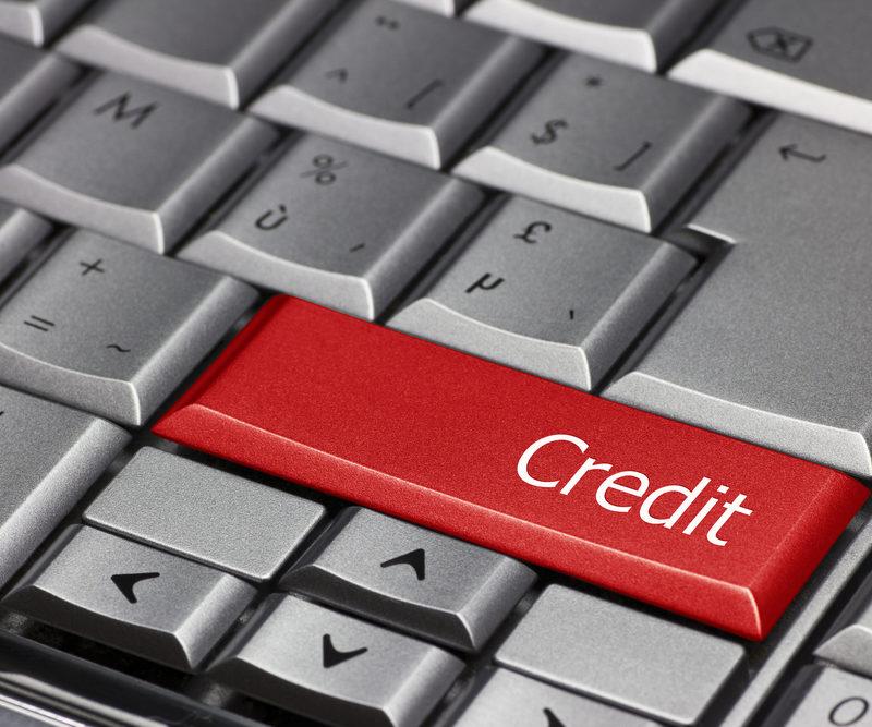 Le prêt personnel pour faire de vos projets une réalité