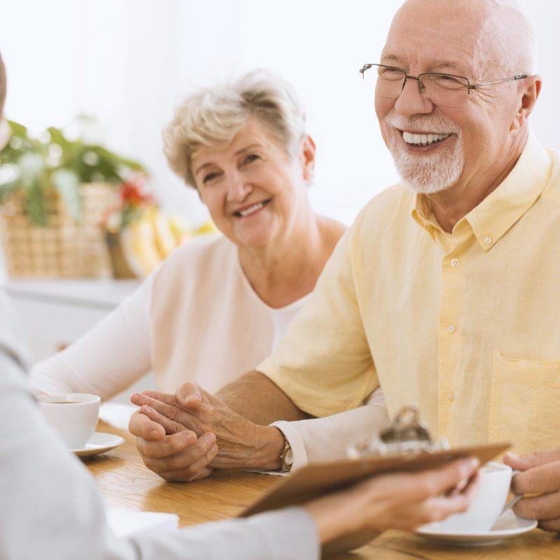 Réaliser un bon investissement en assurance vie grâce aux ETF et à la gestion pilotée