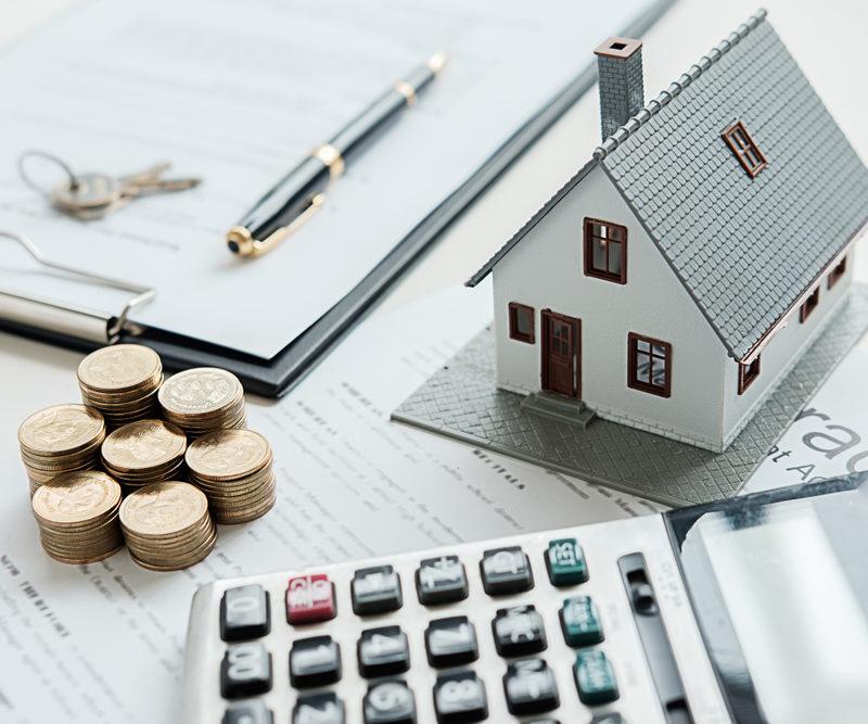 Les éléments clés pour réussir un investissement locatif