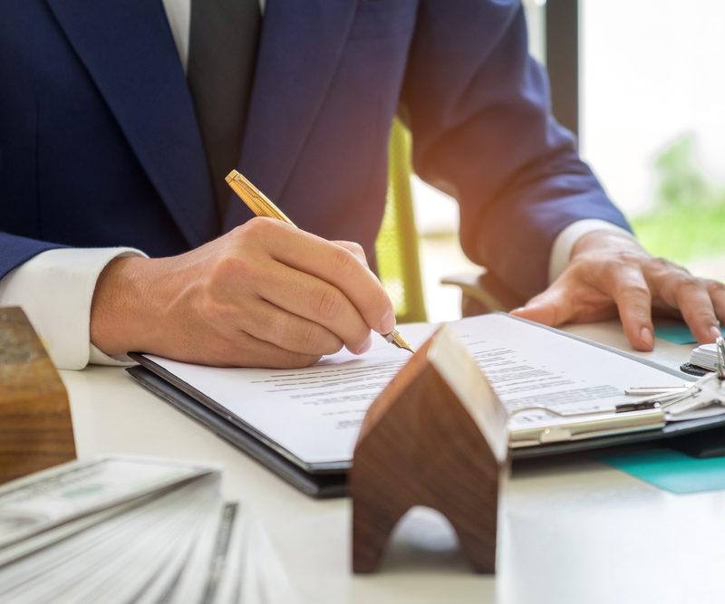 Tout savoir sur l'assurance de prêt hypothécaire