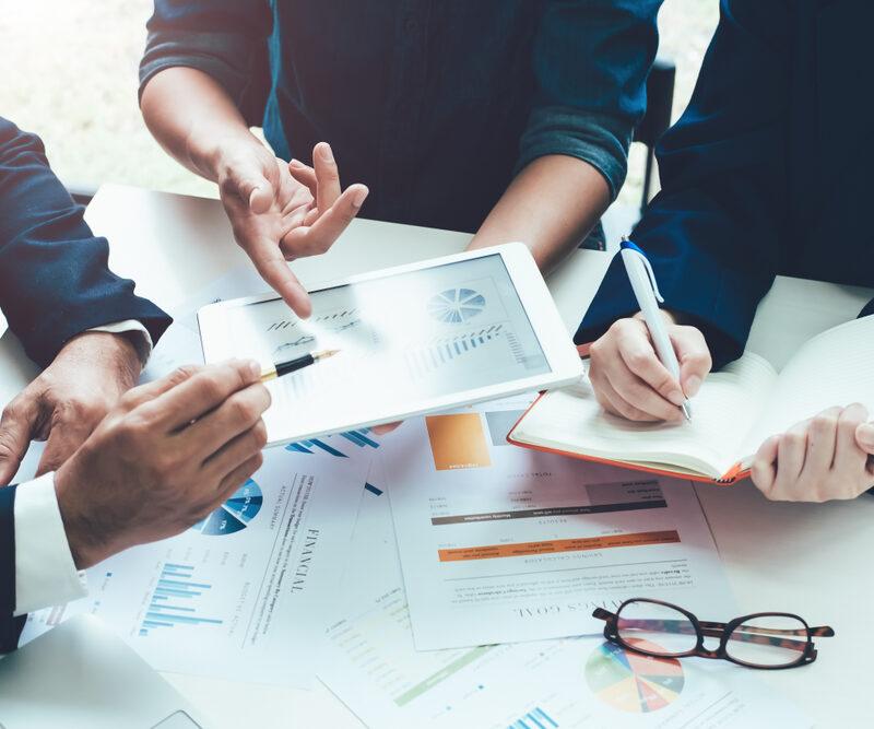 Société de recouvrement de créances: le guide complet