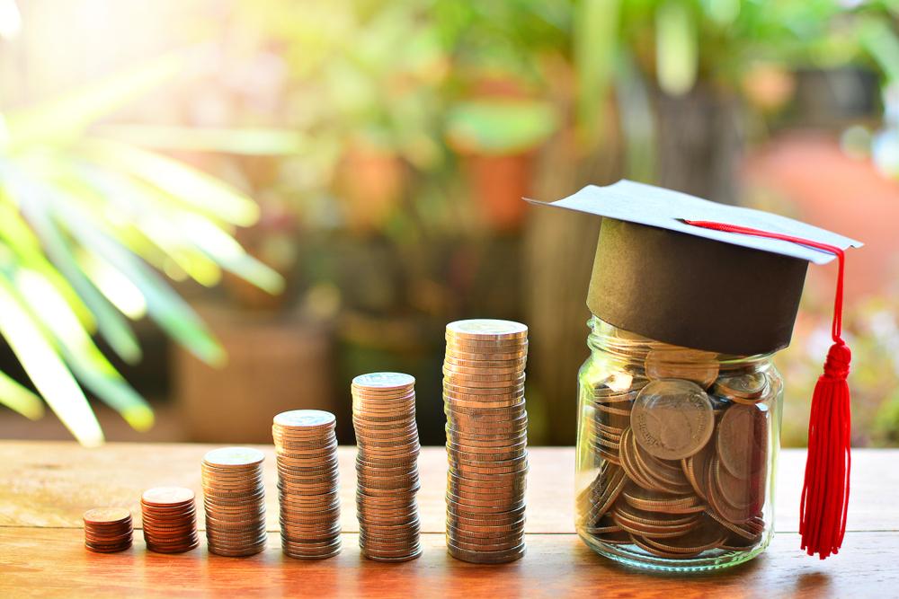 Comment obtenir un prêt étudiant