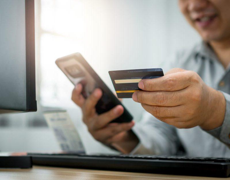 Quelles sont les étapes d'un crédit sans justificatif?